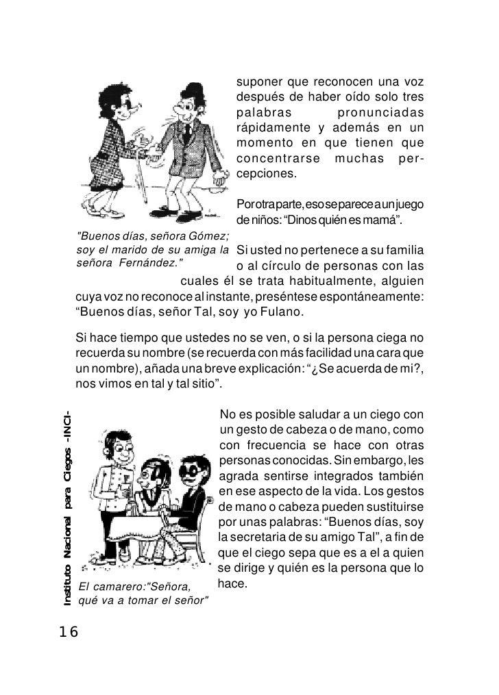Chiloeches web para conocer gente