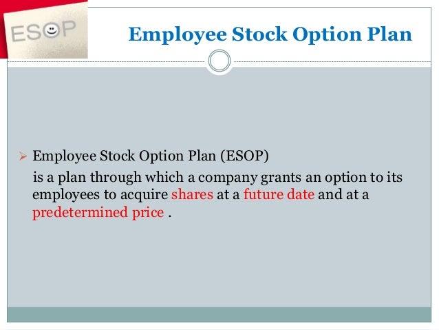 Future of binary options trading demo account no deposit