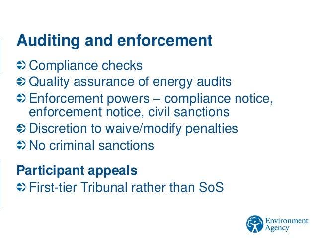 First-tier Tribunal