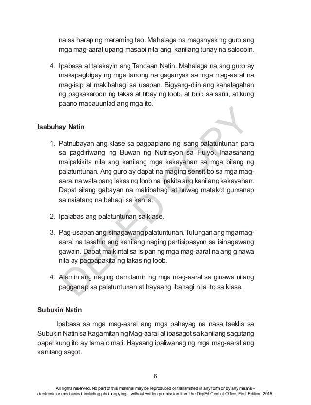 dula dulaan pagiging makatao Contextual translation of pagiging magulang into tagalog human translations with examples: being, matimpit, pagiging makatao, pagsubok sa buhay, pagiging matapatae.