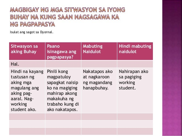 epekto ng working student Working not now try it free find out why close bt: mga magulang ng up student na natagpuang patay,  epekto ng train law sa mga pilipino,.
