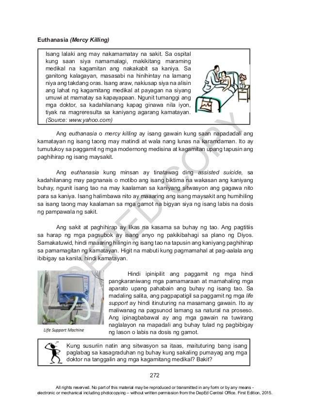 esp module grade 10 pdf