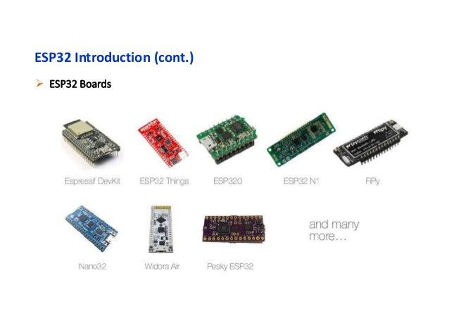 Esp32 Sleep Arduino