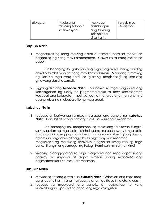 examples of dula dulaan Filipino script ang mga pamahiin sa buhay ni dorina pineda dula-dulaan.