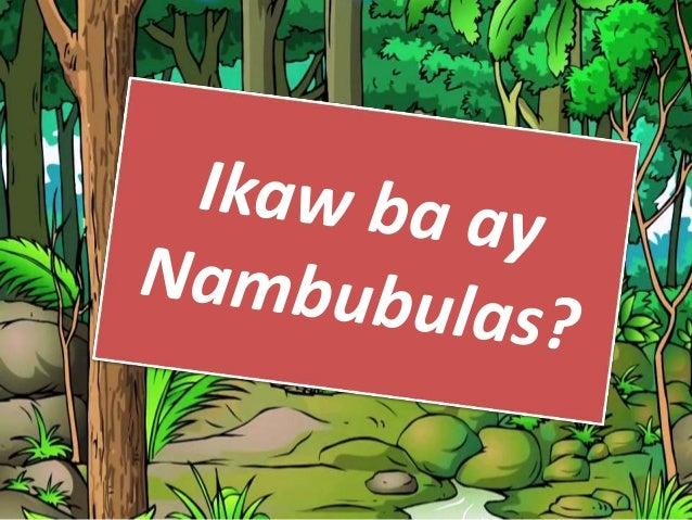 12. Kapag ikaw ay natatalo,lagi mo bang inaalala ang sasabihin ng ibang tao sa iyo?
