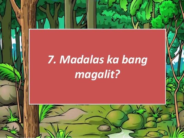 Es p 8 Module 14 Karahasan sa Paaralan