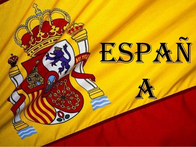 EspañaEspaña