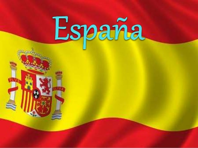WE WENT TO AGUILAR DE CAMPOO SPAIN On Tuesday the 20th of May 2014 Caleb, Brooke, Izzy, Marcus, Eddie and I went to Spain ...