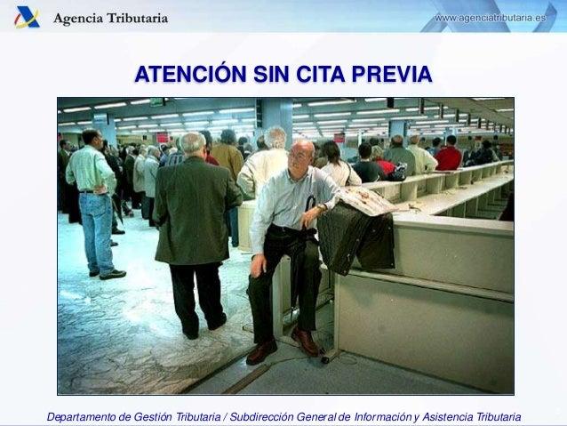 Presentaci n pa s espa a servicio de cita previa for Oficinas seguridad social madrid cita previa