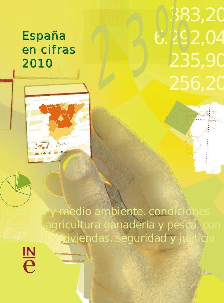 383,20   España   en cifras   2010                         2 3 %                             6.292,04                     ...
