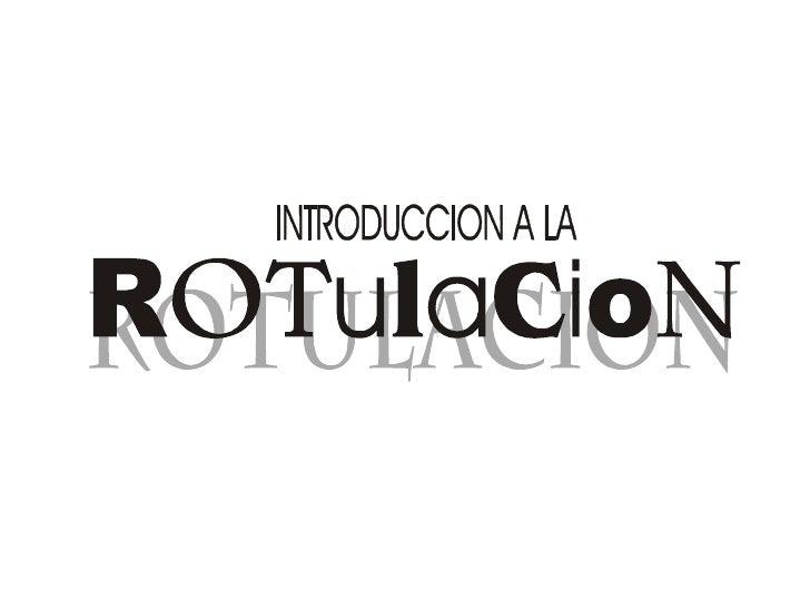 El lenguaje tipográfico                                                 Clasificación   CLASIFICACIÓN DE LAS LETRAS SEGUN ...