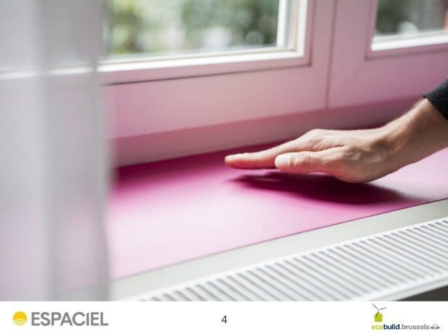 espaciel r flecteur de lumi re pour rendre son. Black Bedroom Furniture Sets. Home Design Ideas