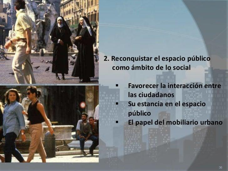 Espacio publico expo for Mobiliario espacio publico