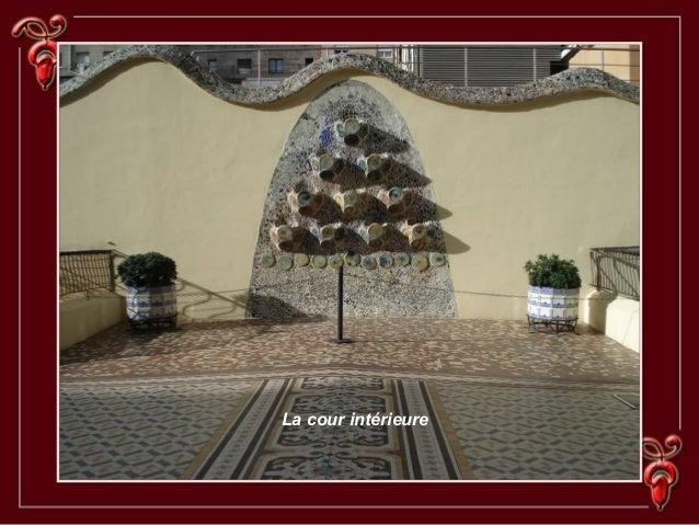 best fabulous la voute du temple de la sainte famille with la casa mbel with la maison mbel with la maison mbel