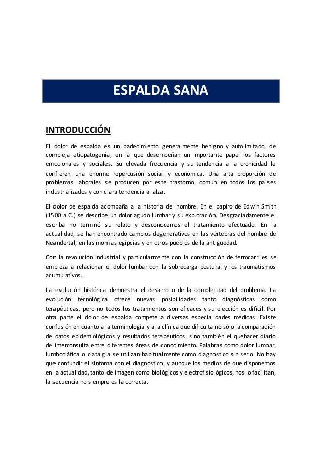 2014-11-26)ESPALDA SANA(DOC)