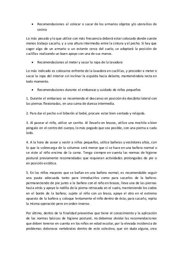 2014-11-26)ESPALDA SANA(DOC) c1c3e1551150