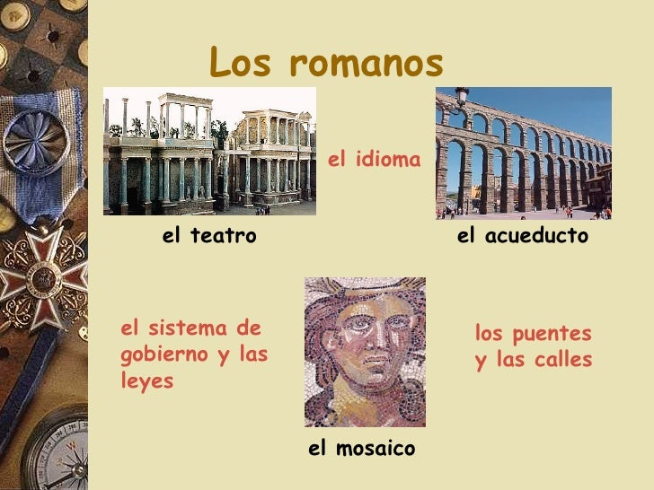 Espana Una Breve Historia