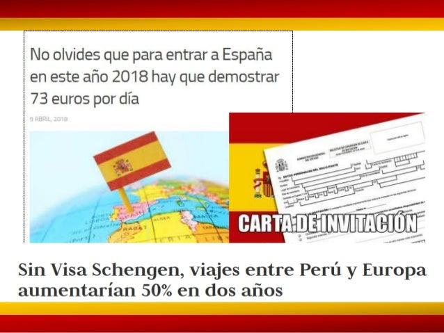 Puerto rico gdb cafr report
