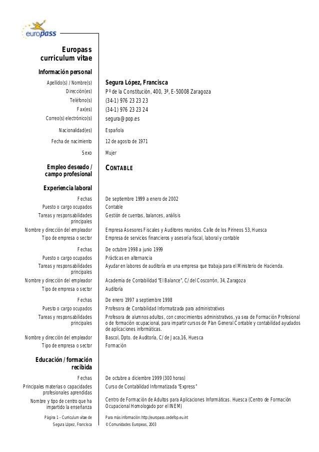 Espanhol Inicial Completo