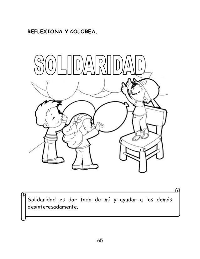 Español 1 B