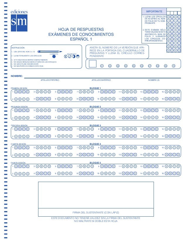 Lujoso Imprimibles 7º Grado Hojas De Trabajo De Matemáticas Con ...