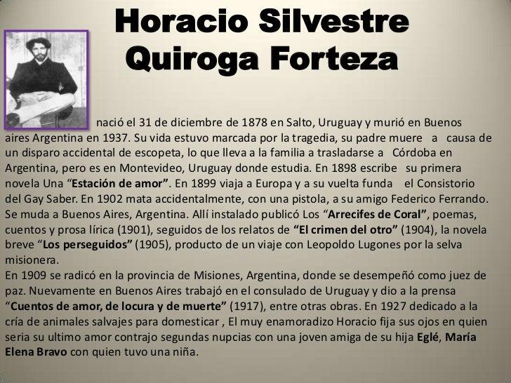 Espa ol cuentos latinoamericanos - Muere el abuelo de la casa de empenos ...