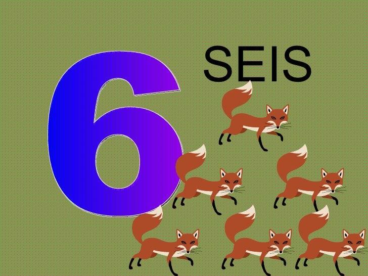 espaol-los-numeros-by-eloise-y-6-7-728.j