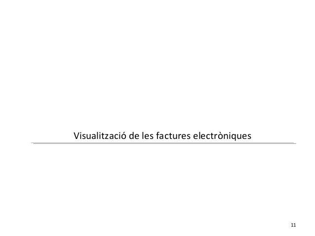 12 DIFICULTATS Elevat nombre de camps (tags) que poden venir emplenats Identificació del contingut Visualització de la fac...