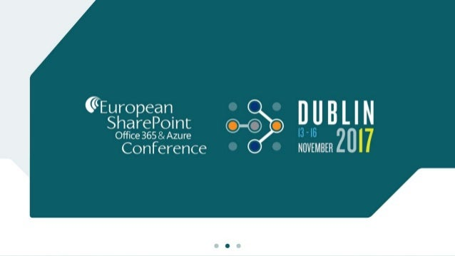 Make your SharePoint Fly by Tuning & Optimizing SQL Server Serge Luca, Isabelle Van Campenhoudt ShareQL, Belgium Add Speak...