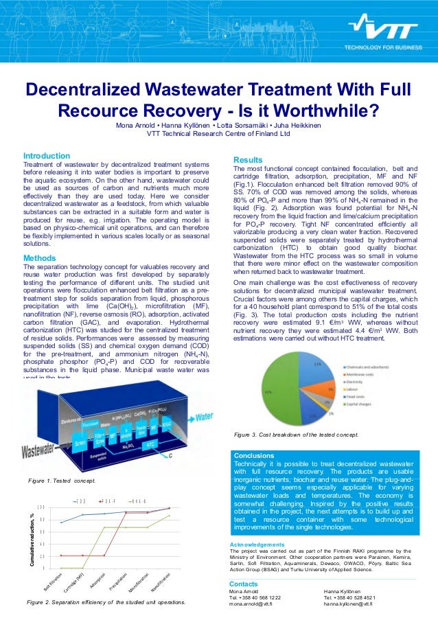 ESPC3 Combined set of posters presented at conference