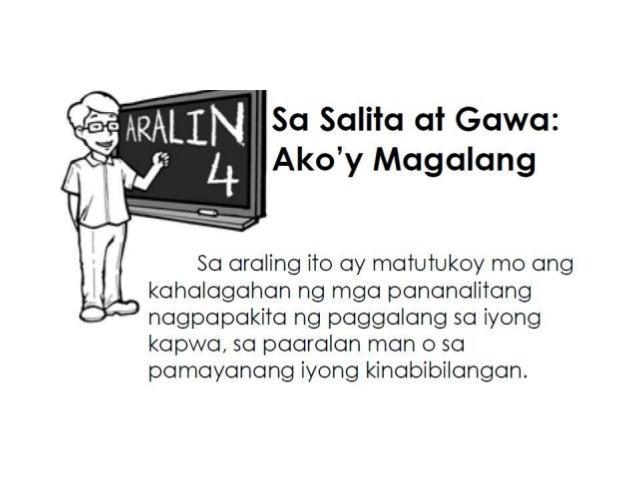 mga uri ng banghay aralin Sa pagtalakay ng mga aralin uri ng teksto: naglalahad aralin 16 pangwakas ng gawain malikhaing panghihikayat o book fair draft april 1.