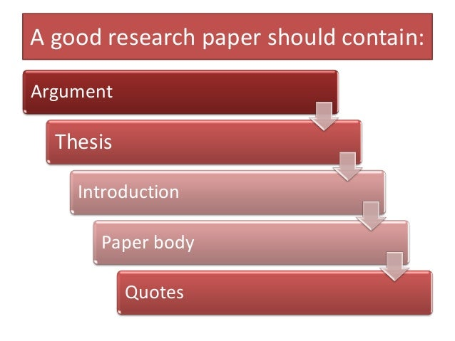 policy research working papers Working papers and current research working papers a firm of one's own: policy research working paper 3546, 2005 current research projects rwanda.
