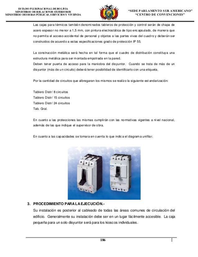 Precio instalacion electrica piso 90 metros awesome plano for Ejemplo de presupuesto instalacion geotermica chalet