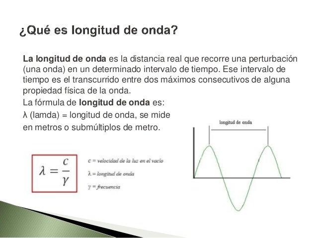 El espectro electromagnético es la distribución energética del conjunto de las ondas electromagnéticas. El espectro electr...