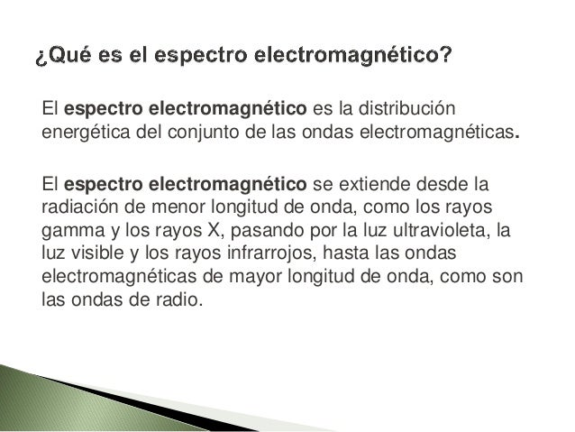 La radiación solar es emitida como radiación electromagnética. De esa radiación podemos percibir fácilmente la luz visible...