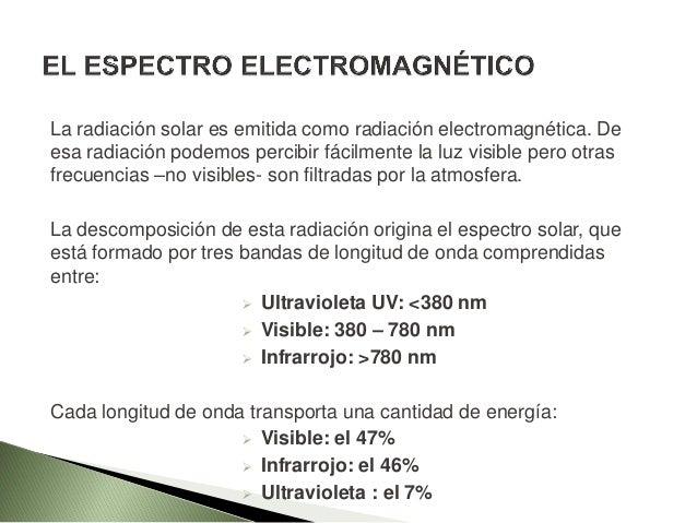 Los rayos infrarrojos se utilizan comúnmente en nuestra vida cotidiana: cuando encendemos el televisor y cambiamos de cana...