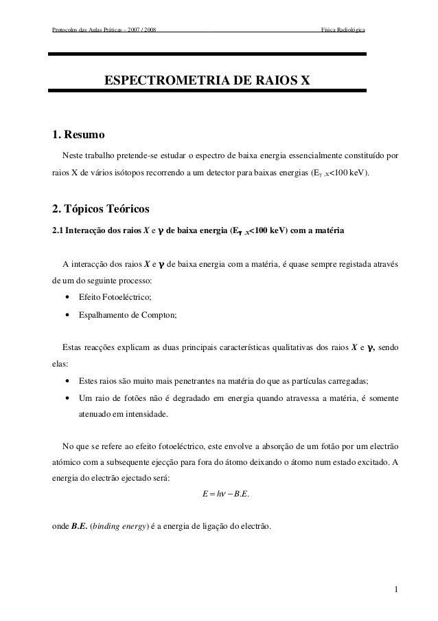 ProtocolosdasAulasPráticas–2007/2008  ...
