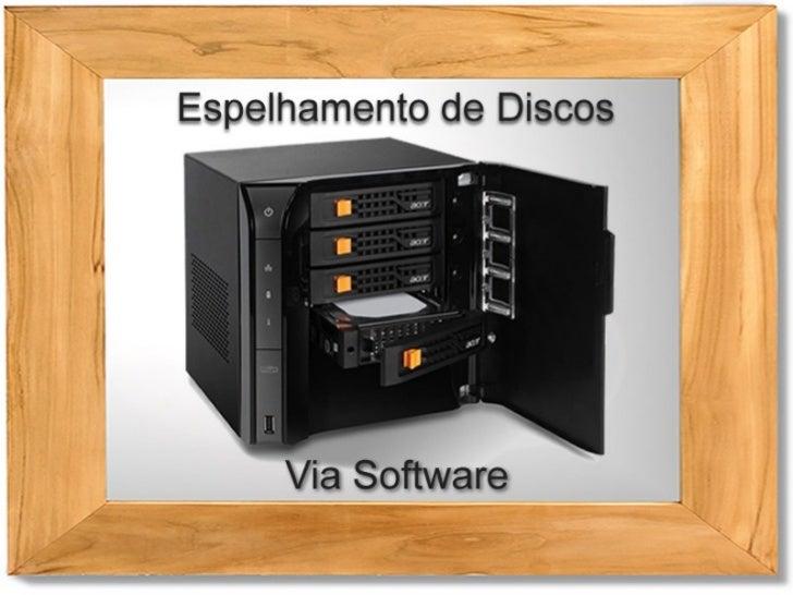 Administrador de Sistemas   GNU/LINUX - #SysAdmin_________________________________________________________________________...