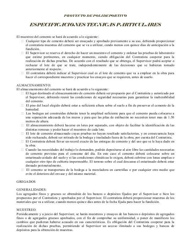 Espesificaciones tecnicas-polideportivo- comp-