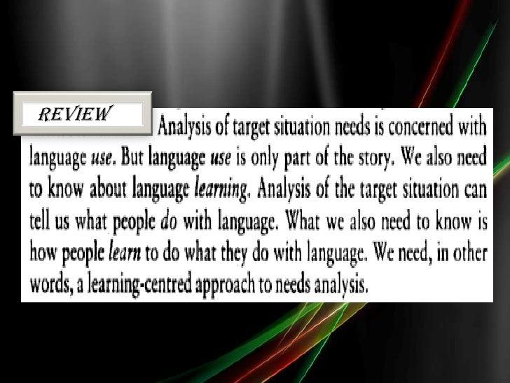 mena situation analysis report english final