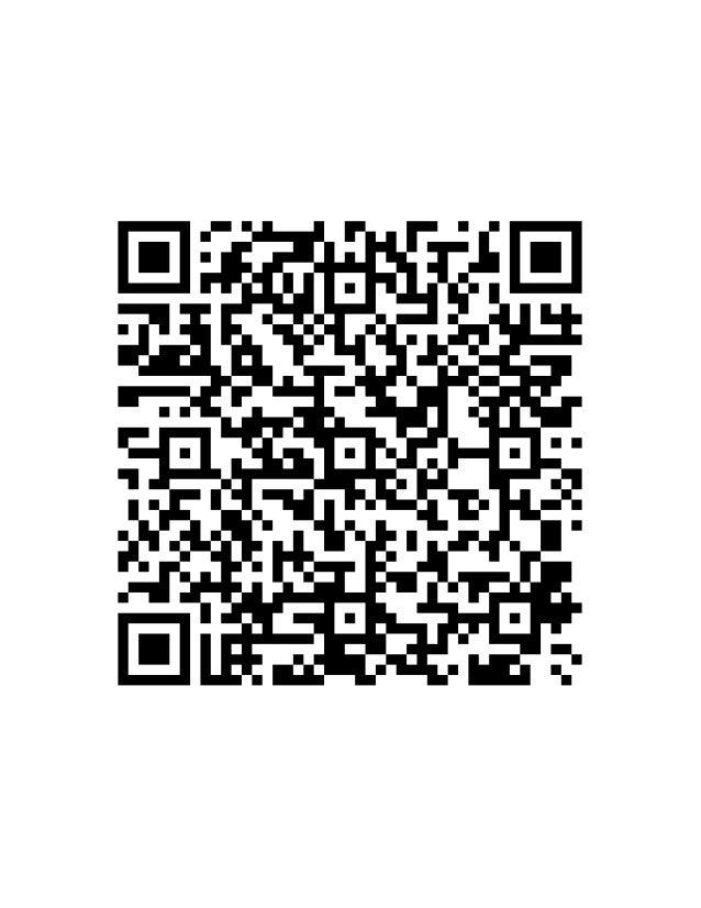Programa de rastreo espia para celular