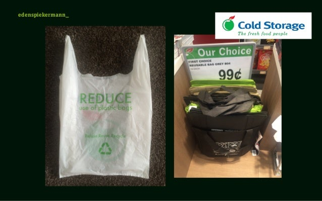 plastic bags in singapore Shopping bag singapore, singapore plastic bags, paper bags, non-woven bags, custom printing for your companyour clients include shops from the boutique, laundry, schools, sports.