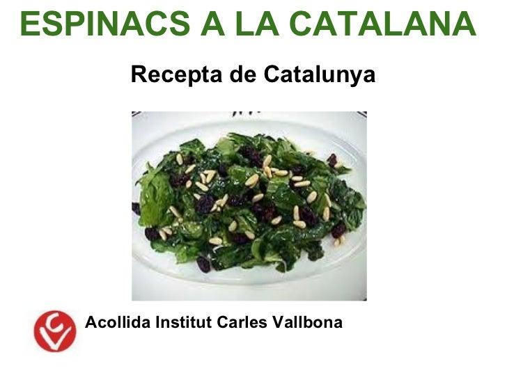 la catalana tapashome 1 - photo #37