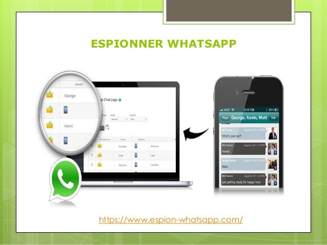 ESPIONNER WHATSAPP https://www.espion-whatsapp.com/