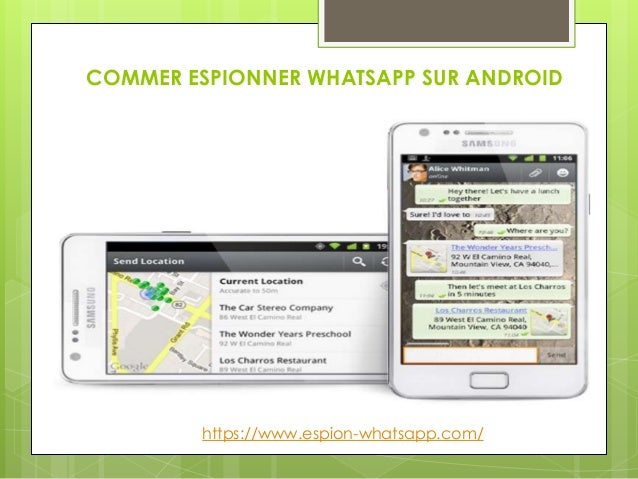 Traceur mobile gratuit. Inscription gratuite.