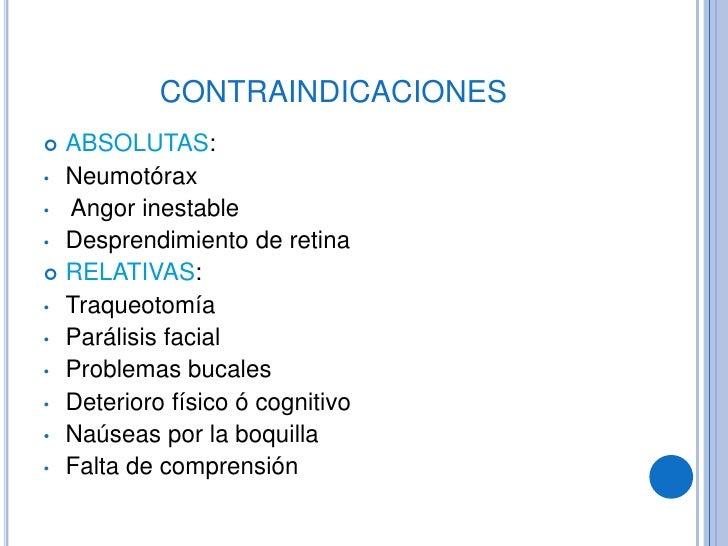 neurontin medication
