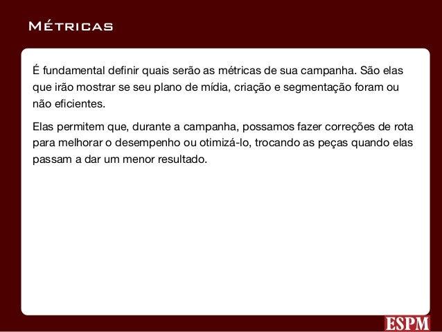 Ibope TGI / Sisem Suite Integrada / Tom Micro (Marplan): Cruza informações demográficas dos internautas (nos principais mer...