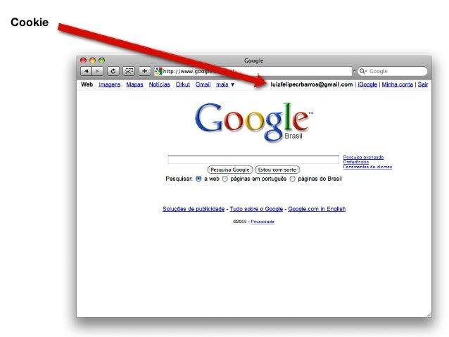 Sites Horizontais (canais) São as seções sobre temas específicos dentro de sites verticais. Exemplos: Terra, Globo.com, Uol...