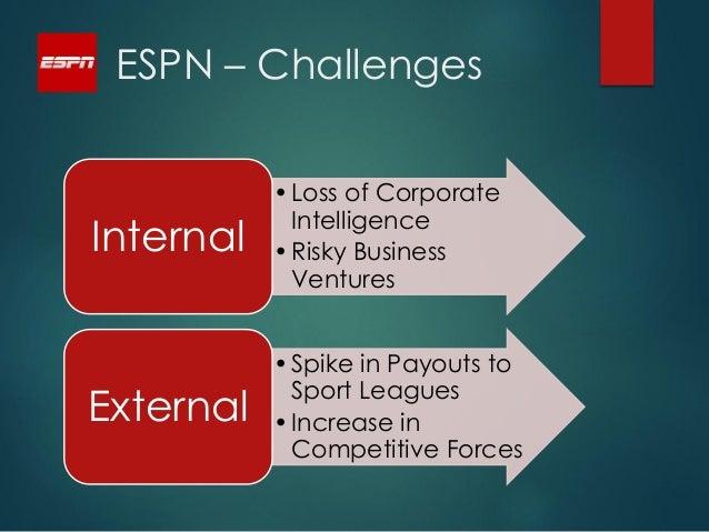 Espn case study - slideshare.net