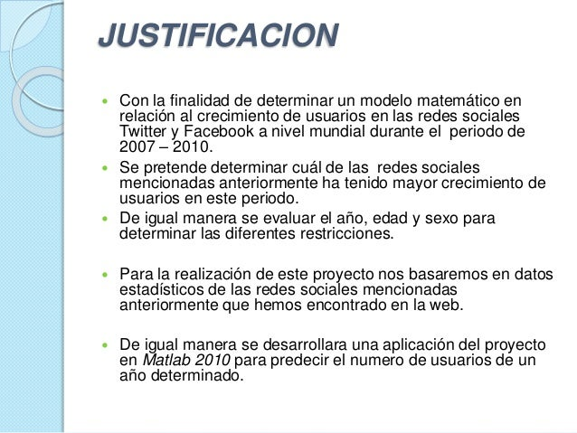Espo ed Slide 2